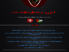 Thumbnail of defaced www.emax.com.mt