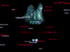 Thumbnail of defaced www.inswa.com.tw