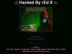 Thumbnail of defaced forum.farmavita.su