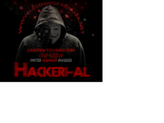 Thumbnail of defaced forestadent.com.ve